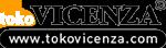 Toko Vicenza