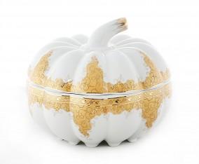 Toples Apel - Apple Jar B723 Motif Marigold