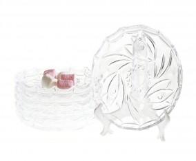 Piring Camellia Ukuran Kecil N103