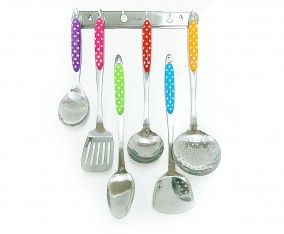 Kitchen Tools VK915P
