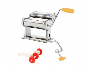 Pasta Machine V150AT