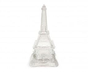 Tempat Permen Eiffel Kecil SH7264