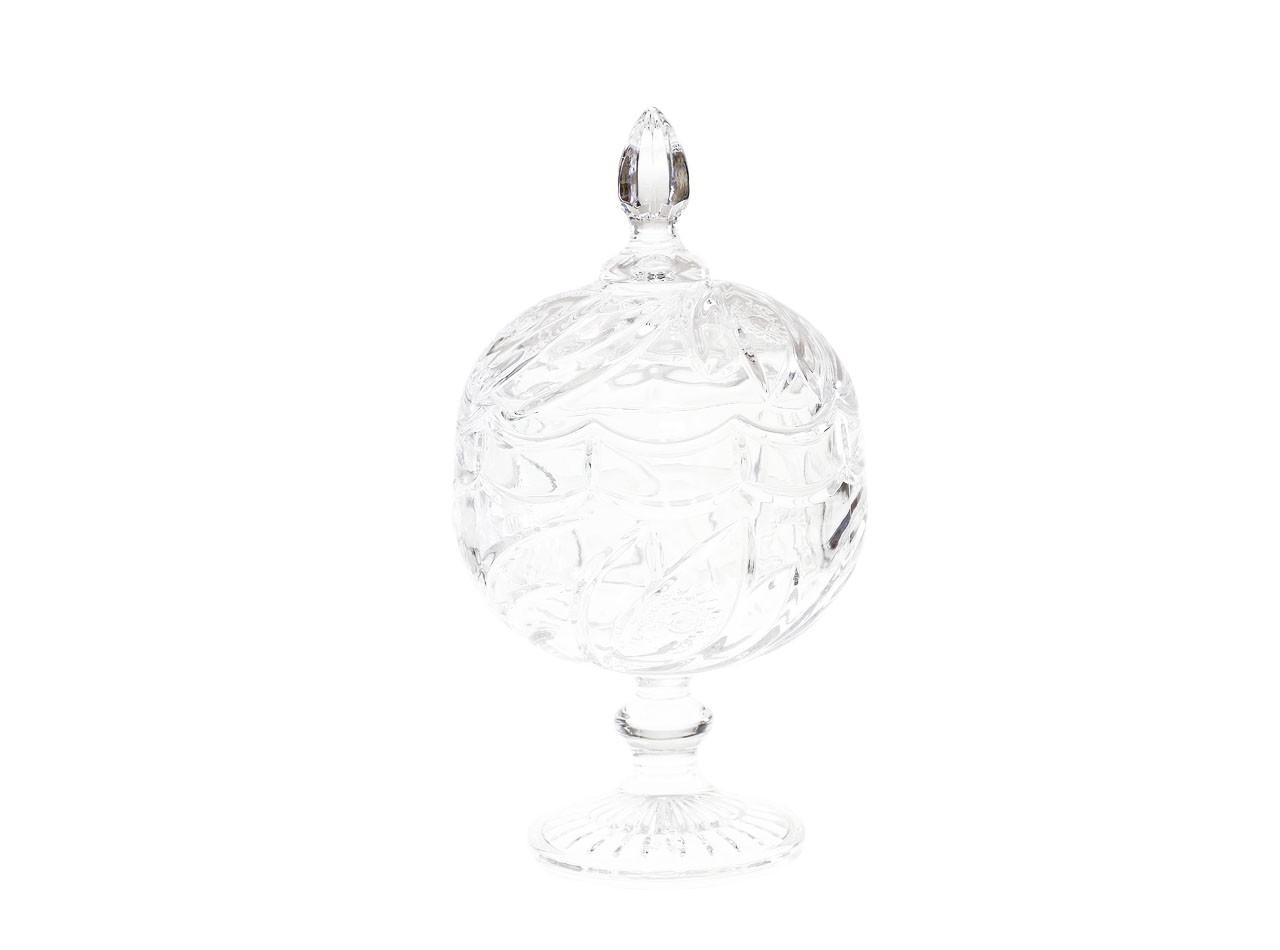 Toples Camellia Ukuran Kecil dengan Kaki N106