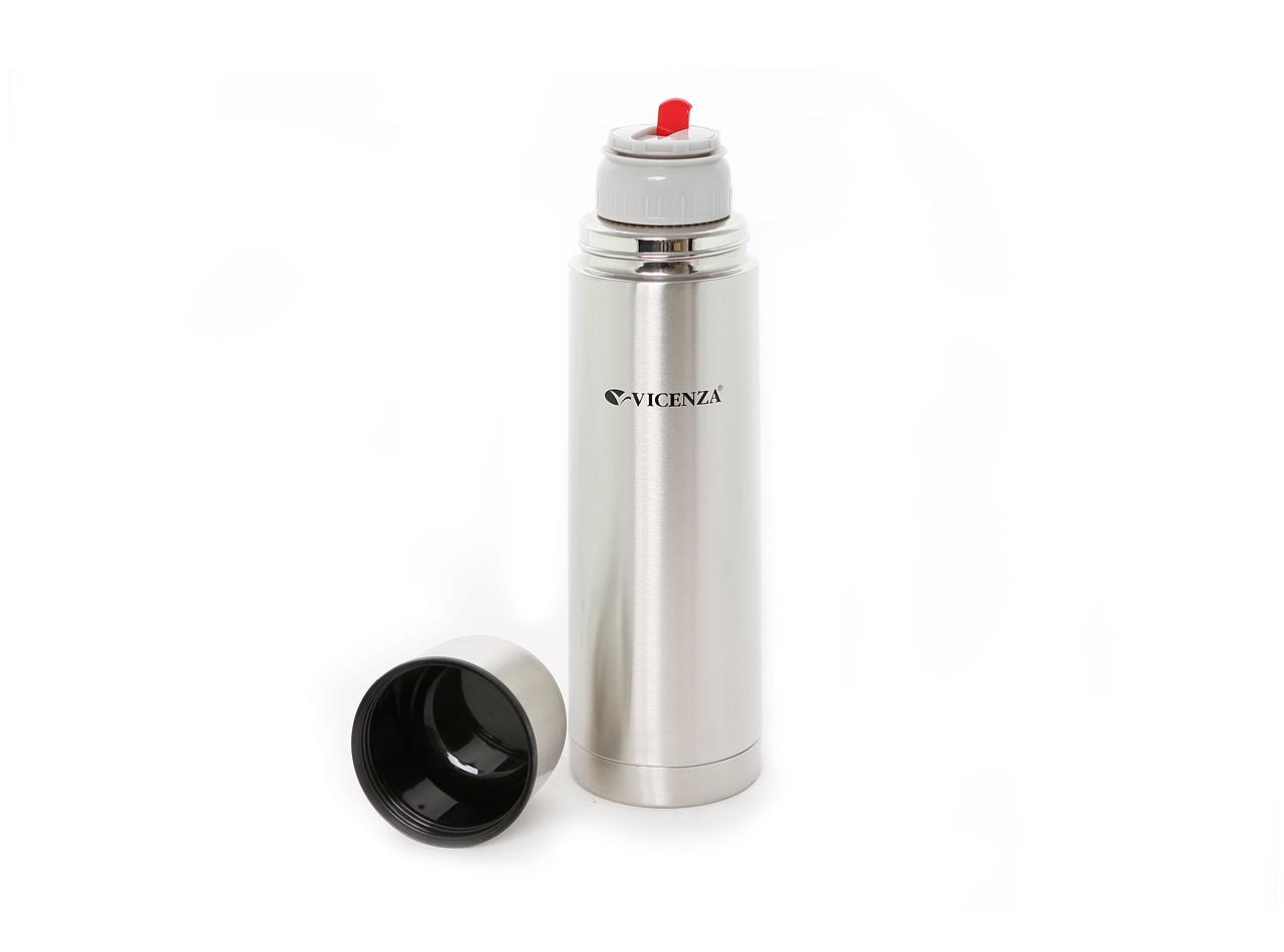 Stainless Steel Vacuum Flask V750VF