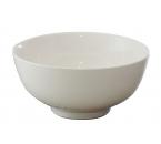 Mangkuk Porselen 20 Cm HT-09