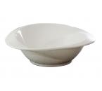 Mangkuk Porselen 8.5 inch J1029