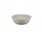 Porcelain Soup Tureen 9 inch J1393