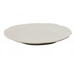 Piring Porselen 10 inch LQ1010-10