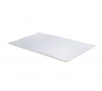Piring Persegi Panjang Porselen 14 inch LQ11006-14
