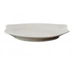 Piring Sup Porselen 12 inch LQ11052-12