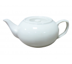 Teko Teh Porselen A0107