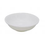 Piring Sambal Porselen 2.75 inch A0199