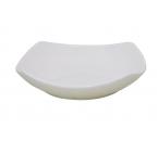 Mangkuk Porselen 9 inch J0913