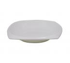 Piring Sup Porselen 8 inch J3146