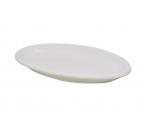 Piring Porselen 10 inch LQ1035-10