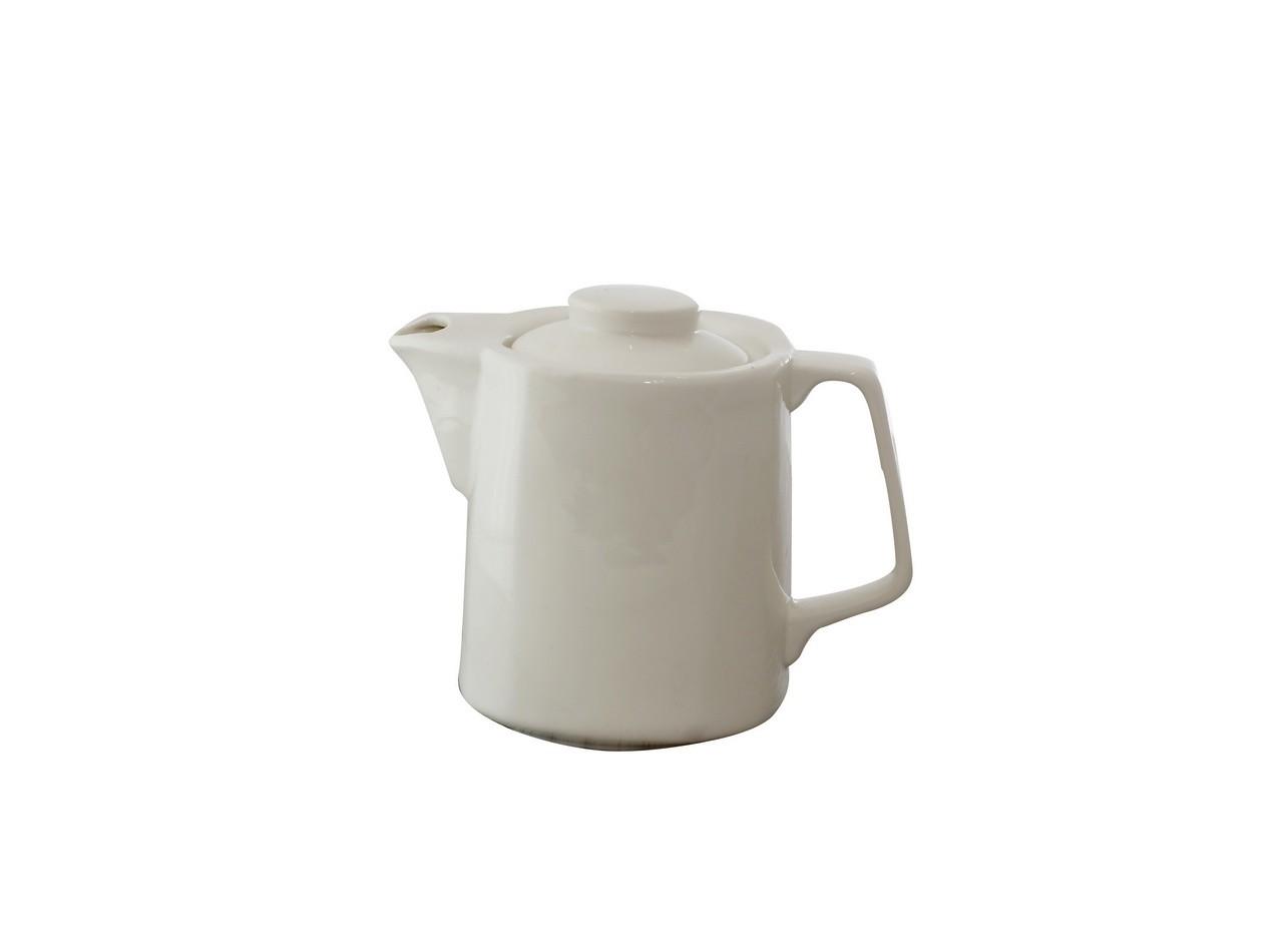 Teko Teh Porselen HT-02