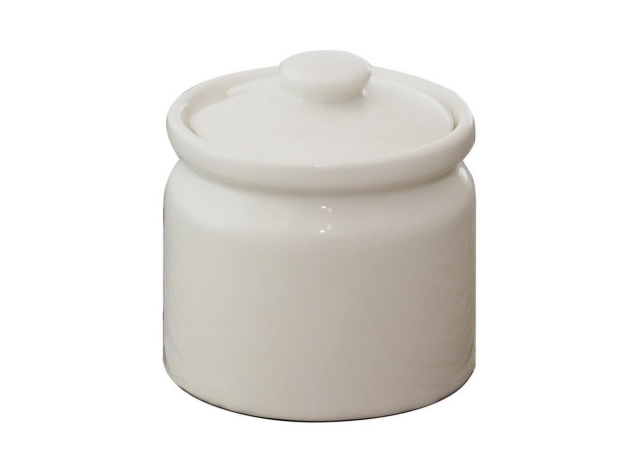 Tempat Sambal Porselen HT-05