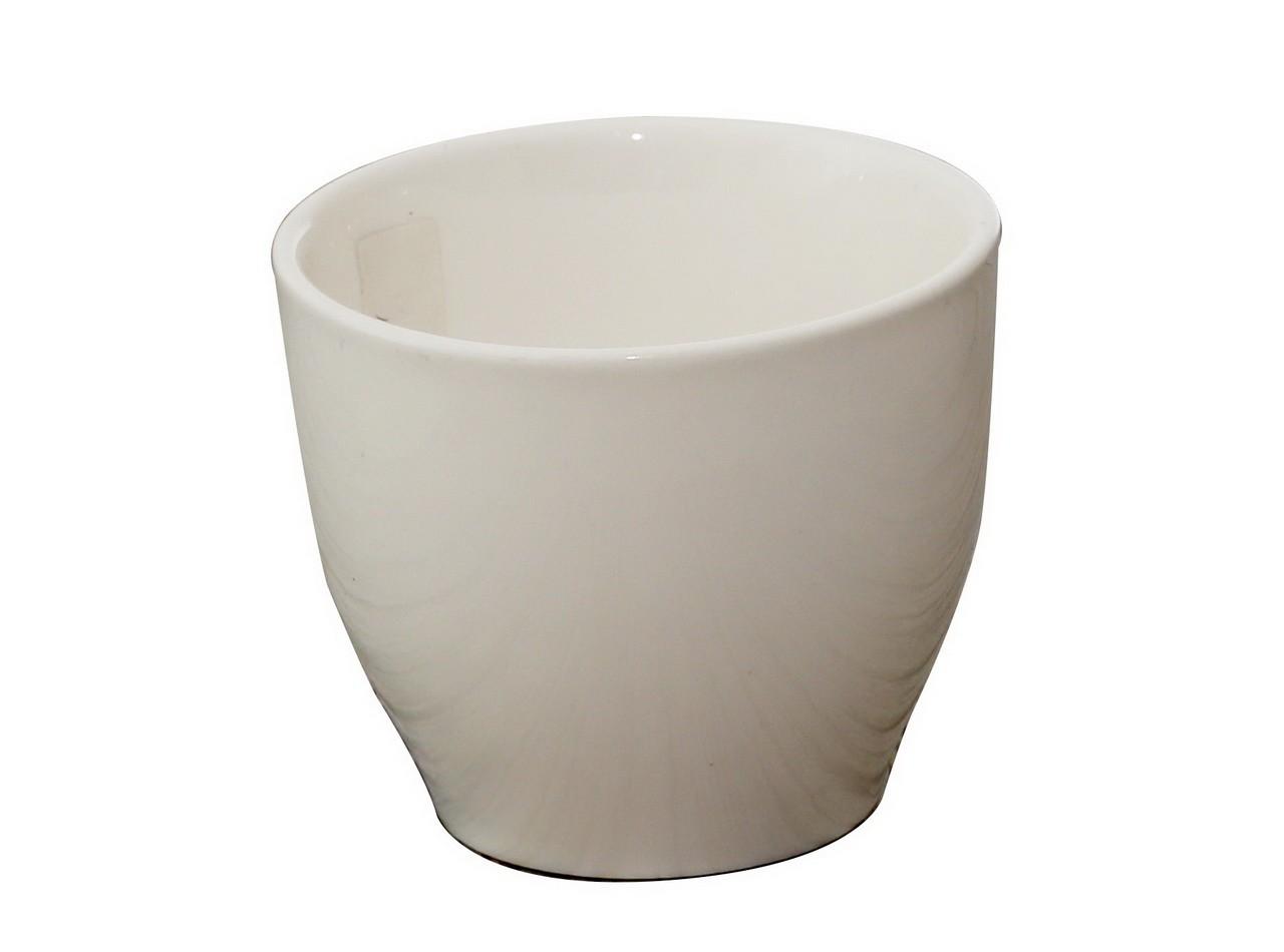 Cangkir Porselen J1908
