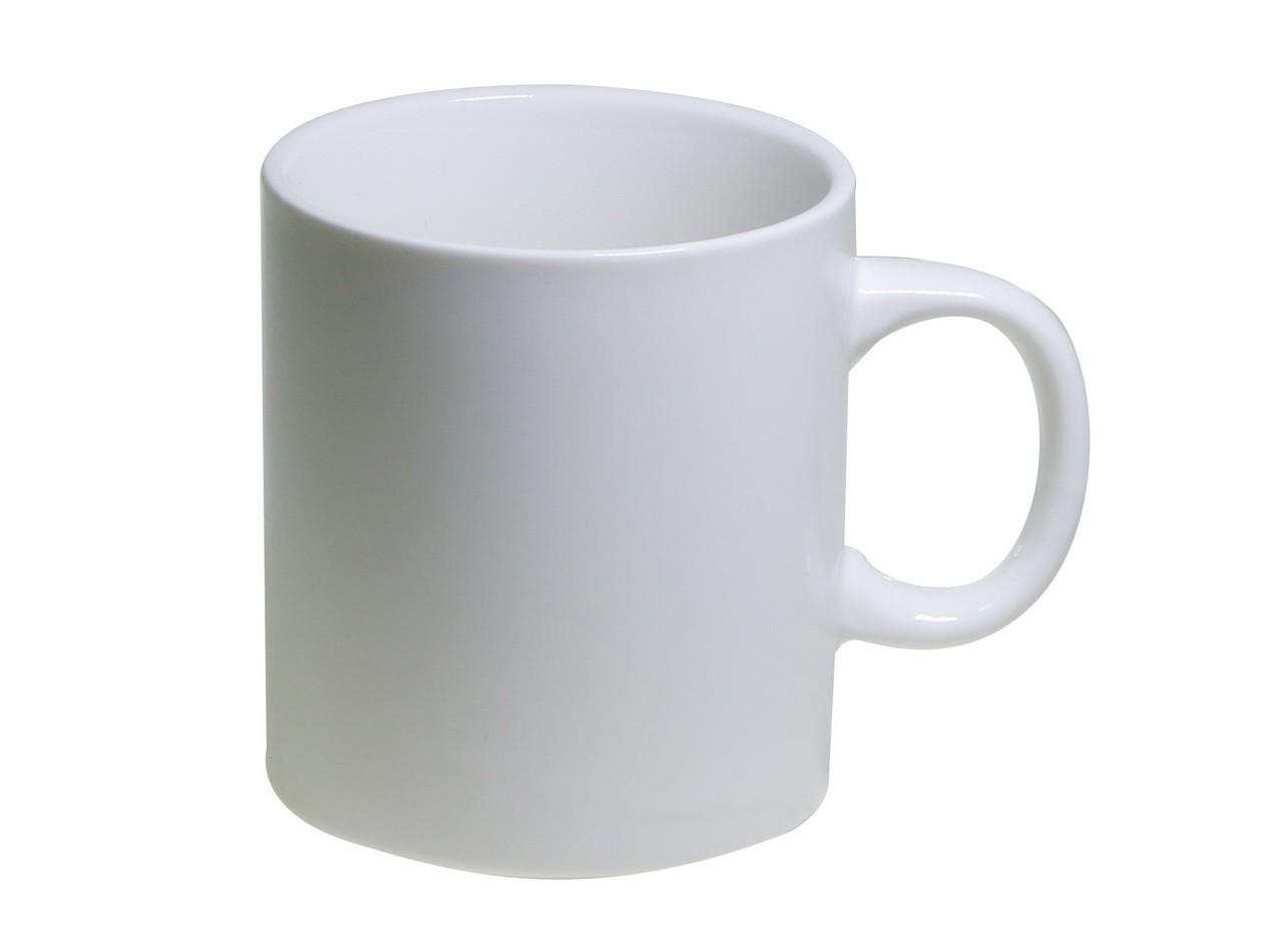 Cangkir Mug Porselen HT-03