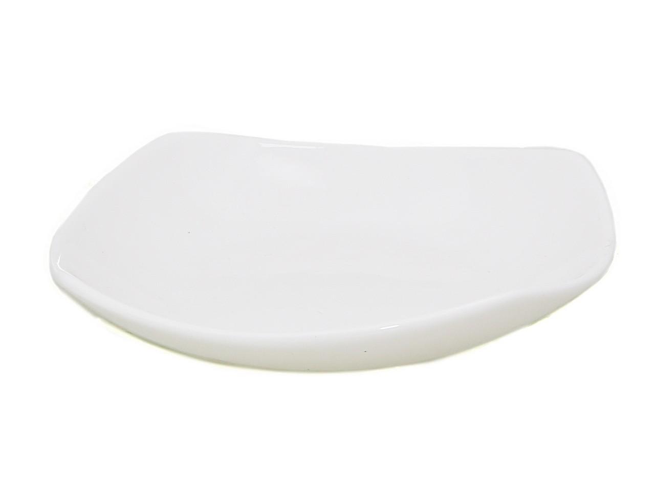 Mangkuk Porselen 7 inch J2612