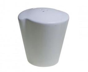 Tempat Garam Porselen J2907S