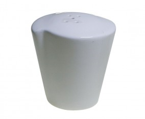 Tempat Lada Porselen J2907P