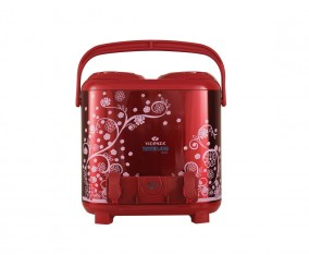 Water Jug Twin Series VR1502WJ Motif Lolli