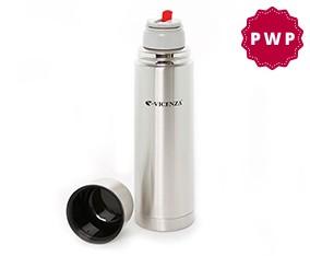 Stainless Steel Vacuum Flask V500VF
