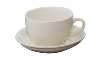 Cangkir, Mug & Gelas
